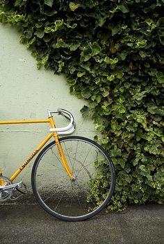 Granite Peak Bike Review: The Ultimate Sporting Choice http://bestbikesforwomen.com/granite-peak-bike-review/