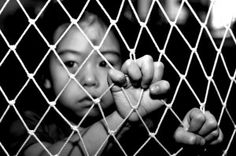 Human Trafficking Awareness Month- The U. defines human trafficking as involuntary servitude, slavery, debt bondage and forced labor. See what GBCS is doing about it.