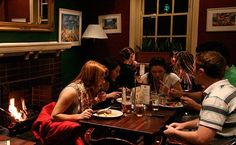 Lansdowne Hotel - Chippendale - Bars & Pubs - Time Out Sydney