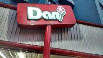 Dany Supermercado Praça Quatorze Bis, 26