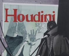 Crítica | Batman e Houdini: A Oficina do Diabo