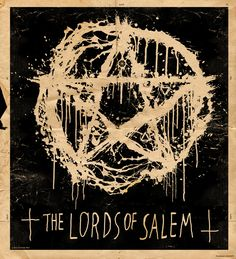 Who's Up for a New 'The Lords of Salem' Clip?
