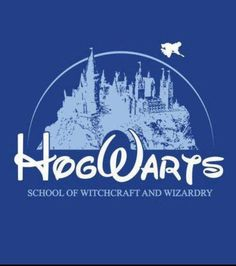 Search harry potter images