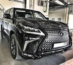 46 Best Lexus LX570 images in 2019 | Lexus lx570, Rolling carts