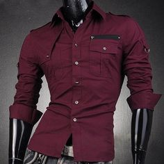 The quality of the material whether cotton, nylon, polyester, or any combination feels comfortable, warm, and smooth.  unique-outfit.com