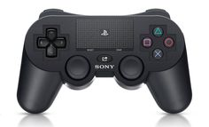 PlayStation 4 mockups: here is what the PS4 controller could look like    Internet users are having fun imagining what the controller of the next Sony console could look like.