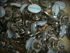 butonrozet-buton-rozet-metal-rozet-damla-rozet-yaka-rozeti/damlali-metal-rozet/