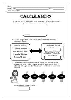 CALCULANDO+5%C2%BA+ANO-page-002.jpg (1131×1600)