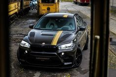 Unless ugly German SUVs are your thing, the BMW is far… Bmw X6, Car, Vehicles, Instagram, German, Deutsch, Automobile, German Language, Autos
