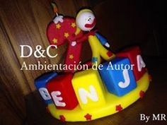 https://www.facebook.com/Deco-Candy-Ambientaci%C3%B3n-de-Autor-361388707359818/ <3