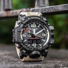969391280f0 28 melhores imagens de Relógios - G-Shock