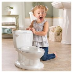 $30 - Summer Infant® My Size Potty : Target