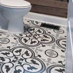 EliteTile Mora Classic x Ceramic Field Tile in Gray/White Ceramic Subway Tile, Glass Subway Tile, Glass Mosaic Tiles, Wall Tiles, Cement Tiles, Backsplash Tile, Ceramic Floor Tiles, Marble Mosaic, Stone Mosaic