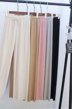 Diy Fashion, Womens Fashion, Woodworking Projects, Diy Crafts, Deco, My Style, Outfits, Inspiration, Clothes