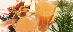 Pripravte si jednoduché, lahodné a tradičné vianočné hriatô pokojne ešte dnes. Vodka, Ale, Pudding, Desserts, Recipes, Food, Tailgate Desserts, Deserts, Ale Beer