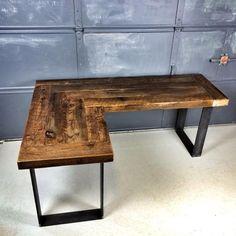 Buy L Shaped Desk - Foter