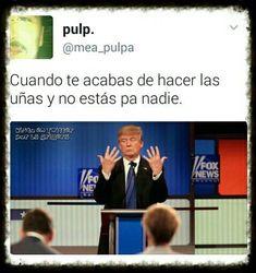 IMÁGENES DE RISA #memes #chistes #chistesmalos #imagenesgraciosas #humor #funny #amusing #fun #lol #lmao #hilarious #laugh #photooftheday #friend  #crazy #witty #instahappy #joke #jokes #joking #epic #instagood #instafun #lassolucionespara