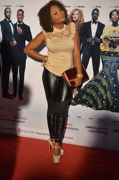 Single-Married-and-Complicated-Premiere-in-Lagos-20