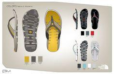 Como diseñar zapatos Procesos http://calzaarte.com/como-disenar-zapatos-procesos