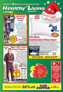 Free Mail, Free Stuff By Mail, Get Free Stuff, Psych Memes, Couponing For Beginners, Home Decor Catalogs, Catalog Shopping, Free Catalogs, Free Magazines