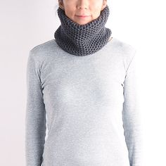 https://www.etsy.com/listing/470893214/unisex-neck-warmer-wool-mask-knit?ref=shop_home_active_8