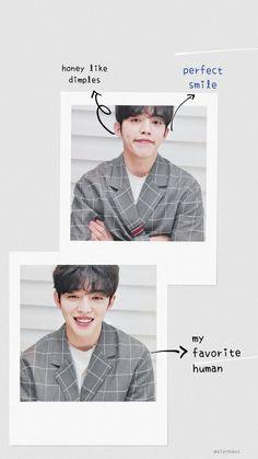 Seventeen Number, Seventeen Leader, Seventeen Scoups, Seventeen The8, Jeonghan, K Pop, Baby Singing, Carat Seventeen, Seventeen Wallpapers