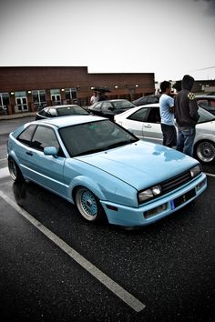 This is a discussion forum about all kinds of volkswagens. Corrado Volkswagen, Vw Corrado, Volkswagen Golf R, Best Small Cars, Vw Scirocco, Car Search, Diesel Cars, Car Tuning, Car In The World