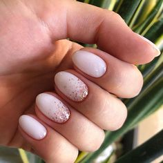 Outstanding Trendy nails are available on our site. Classy Acrylic Nails, Summer Acrylic Nails, Minimalist Nails, Cute Nails, Pretty Nails, French Nails, Deer Nails, Milky Nails, Acylic Nails