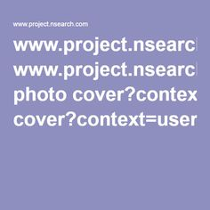 www.project.nsearch.com photo cover?context=user
