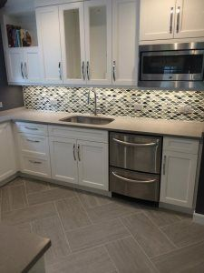 21 Best Bellissimo Stone Llc Images Hasbrouck Heights Kitchen