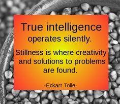 Worth Remembering. Wisdoms of Eckart Tolle.