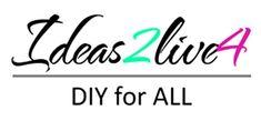 DIY Seashell Book – Craft projects for every fan! Diy Mason Jar Lights, Mason Jar Candles, Mason Jar Diy, Lantern Craft, Clock Craft, Wall Decor Crafts, Frame Crafts, Chicken Wire Crafts, Diy Fairy Door