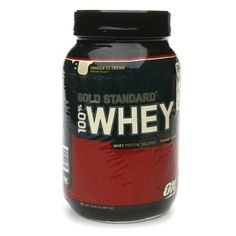Browse unbiased reviews and compare prices for Optimum Nutrition Gold Standard Natural 100% Whey Protein. I like this because the taste is great, I love the chocolate flavor it tastes just like chocolate milk if you had fat free milk or almond milk.