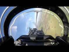 RAF Tucano 2014 Display – In-cockpit Video  http://www.bada-uk.com/2014/04/raf-tucano-2014-display-in-cockpit-video/