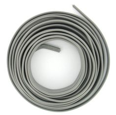 Cerro Wire 138-1802-B Romex 50-Foot 2-Conductor Underground Feeder Cable by Jensen. $97.55. From the Manufacturer                Direct burial in the earth as feeder or branch circuit cable. Indoor or outdoor wiring, where subject to damp or corrosive conditions. Inside hallow brick, tile, or masonary walls. Barns when acids, fungus, alkilis or moisture are present.