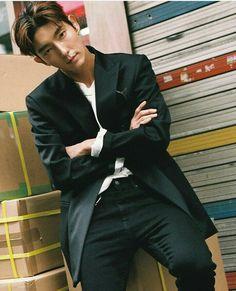 "Lee Joon Gi Shares His Experiences Filming Action Scenes For ""Lawless Lawyer"" Lee Jun Ki, Lee Joongi, Asian Boys, Asian Men, Lee Joon Gi Wallpaper, Arang And The Magistrate, Wang So, Seo Joon, Kim Woo Bin"