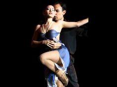 ▶ THE BEST TANGO DANCE - Carlos Gavito y Maria Plazaola - A Evaristo Carriego - YouTube#t=42
