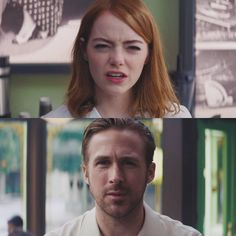 Beau Film, Ryan Gosling, Emma Stone, Little Rock, The House Bunny, Film Aesthetic, Hollywood Star, Famous Celebrities, Movies Showing