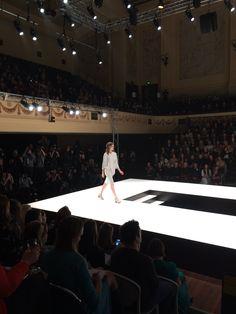 Bul clothing Melbourne spring fashion week Designer Runway #MSFW#fashion#style#spring#designer#runway#melbourne#australiandesigner