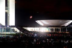 Protestos de junho de 2013 completam um ano   #17J, #18J, #2013, #Aniversário, #AugustoDeFranco, #Brasil, #Corrupção, #Eventos, #Expressão, #Jornada, #Manifestação, #Movimento, #OndaDeProtestos, #Protesto, #ProtestosDeJunho, #Redes, #Social, #UmAno