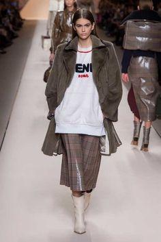 Moda, Sfilate, Tendenze e Bellezza - Vogue.it