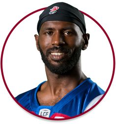 #12 QB - Rakeem Cato - Montreal Alouettes Montreal Alouettes, Baseball Cards, Sports, Hs Sports, Sport