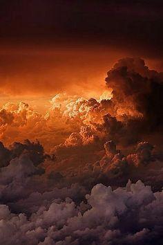 Powerful sangoma, psychic healer, herbalist healer, fortune teller call/whatssapp +27786966898 Email: info@drraheemspells.com/drraheem22@gmail.com  visit: http://www.drraheemspells.com  https://www.linkedin.com/in/psychic-raheem-93536379/  https://plus.google.com/113935548839385207758  https://za.pinterest.com/drraheem/  https://twitter.com/drraheem22  https://vimeo.com/psyschicraheem  https://www.flickr.com/people/148873604@N04/  https://www.facebook.com/psychicraheem1…