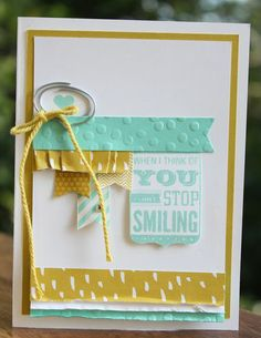 Love you to the moon Stampin' Up! www.stampwithheather.ca