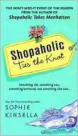 Shopaholic Ties the Knot Shopaholic Ties the Knot Shopaholic Ties the Knot