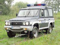 Automobile Romanesti - Aro - Aro 246 Old Jeep, Jeep 4x4, Mercedes Gl, Automobile, Vehicles, Car, Autos, Autos, Cars