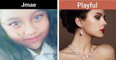 What is Your Personality ? Personality, Earrings, Jewelry, Ear Rings, Stud Earrings, Jewlery, Jewerly, Ear Piercings, Schmuck