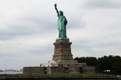 Spirit of New York Cruise