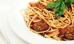 Groupon - Italian Dinner Cuisine at Carmine's La Trattoria – Kendall (Up to 47% Off). Three Options Available.  in Kendall. Groupon deal price: $29