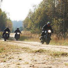 Trip #motorcycle #rider #ride #motorcycles #bike #bikes #speed #caferacer #caferacers #openroad #motorbikes #motorbike #cycles #naked #standard #sport #cycle #freeride #hog #hogs